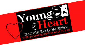 youngheart