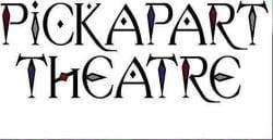 Pickapart Theatre