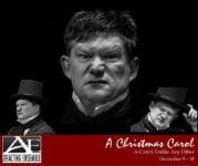 christmas-carol-brad-scrooge